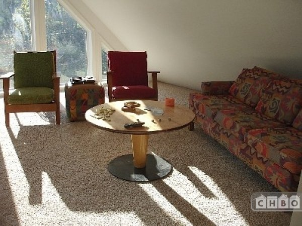 image 15 furnished 3 bedroom House for rent in Annapolis, Anne Arundel County