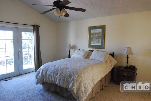 image 4 furnished 4 bedroom House for rent in Briargate, Colorado Springs
