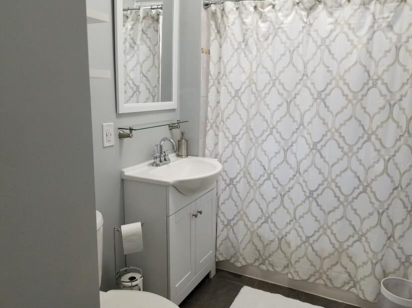 image 10 furnished 2 bedroom Apartment for rent in Hartford, Greater Hartford