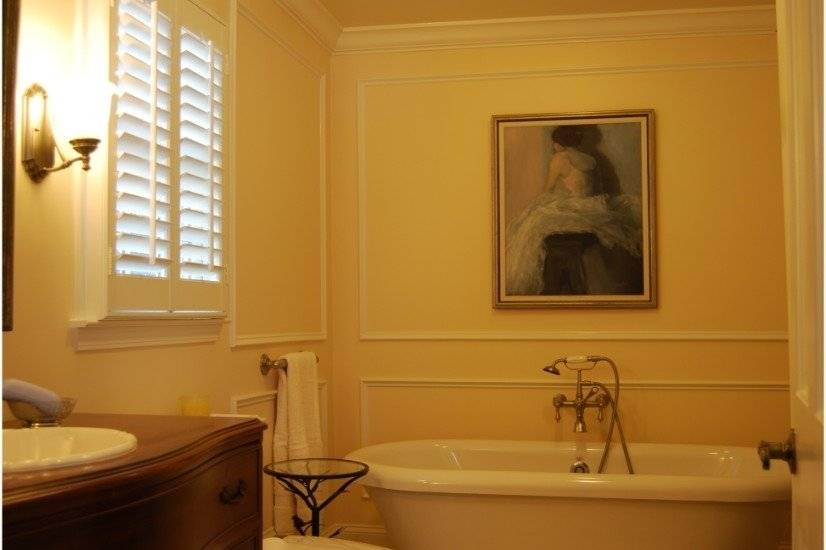 image 6 furnished 2 bedroom Apartment for rent in Decatur, DeKalb County
