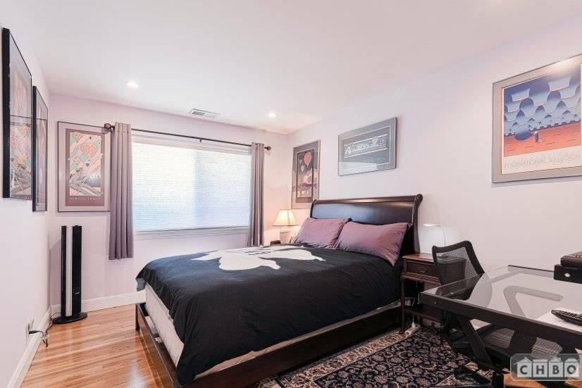 image 6 furnished 3 bedroom House for rent in Alum Rock, San Jose