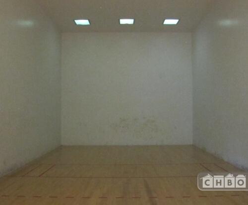 image 15 furnished 1 bedroom Townhouse for rent in LoDo, Denver Central