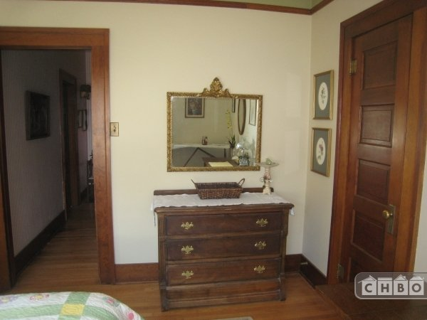 image 5 Furnished room to rent in Twin Falls County, South Central Idaho 2 bedroom House