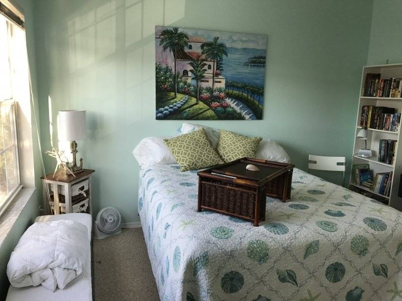 image 4 Furnished room to rent in Oldsmar, Pinellas (St. Petersburg) 2 bedroom Townhouse