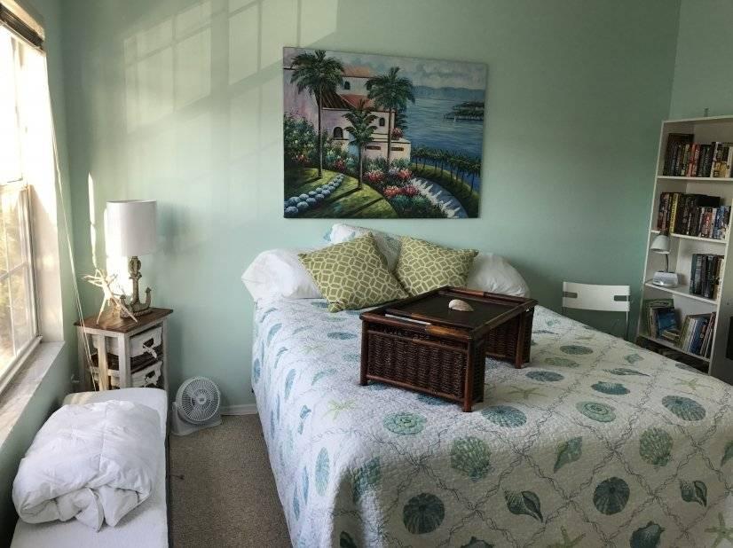 image 6 furnished 2 bedroom Townhouse for rent in Oldsmar, Pinellas (St. Petersburg)