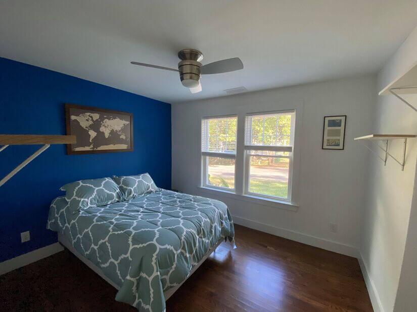 Additional bedroom2