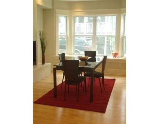image 5 furnished 2 bedroom House for rent in Dorchester, Boston Area