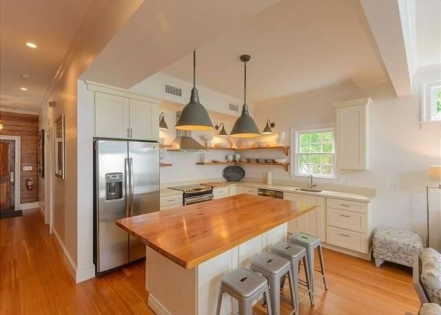 image 9 furnished 4 bedroom House for rent in Key West, The Keys