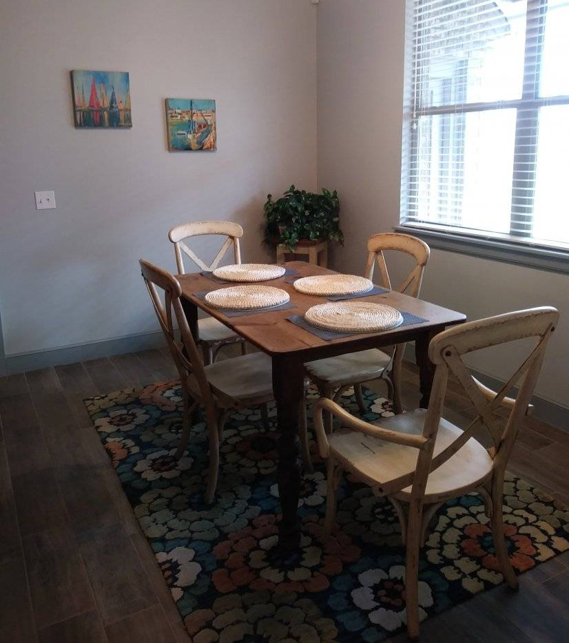 image 5 furnished 3 bedroom House for rent in Edmond, Oklahoma City