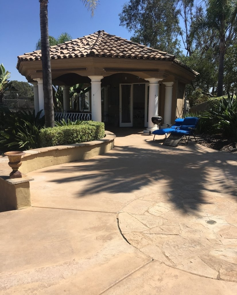 image 3 furnished 1 bedroom Apartment for rent in Poway, Northeastern San Diego