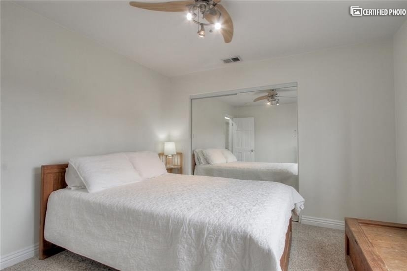 image 20 furnished 3 bedroom House for rent in El Segundo, South Bay