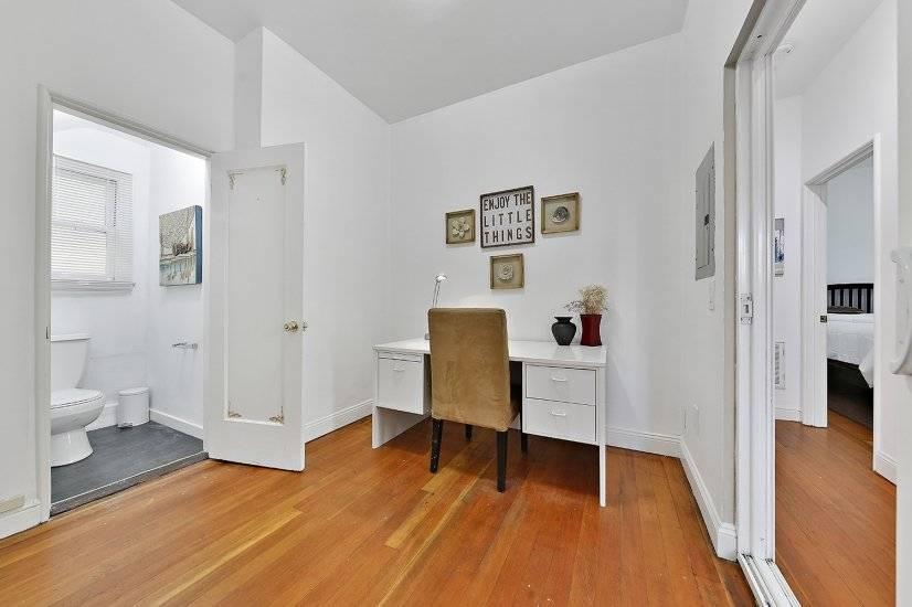 image 11 furnished 2 bedroom Apartment for rent in Mission District, San Francisco