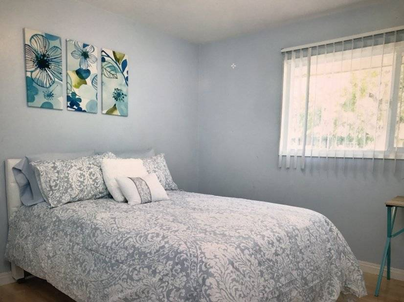 image 7 furnished 3 bedroom House for rent in Arcadia, San Gabriel Valley