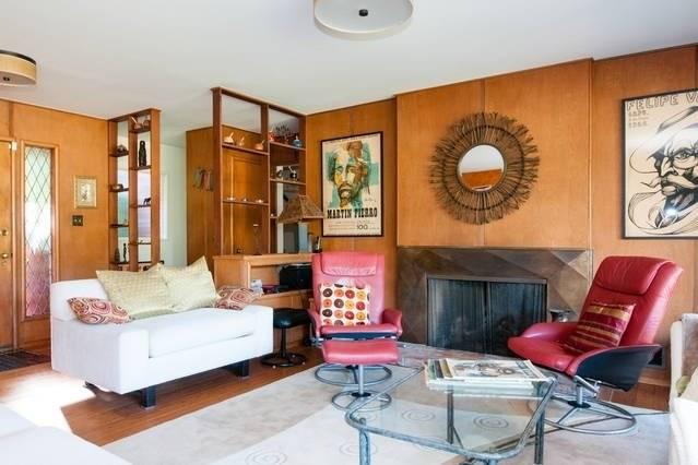 $5000 3 bedroom House in Alameda County Piedmont