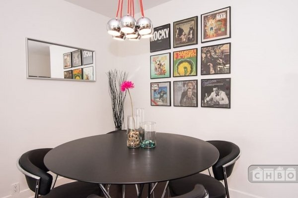 image 7 furnished 2 bedroom House for rent in Echo Park, Metro Los Angeles