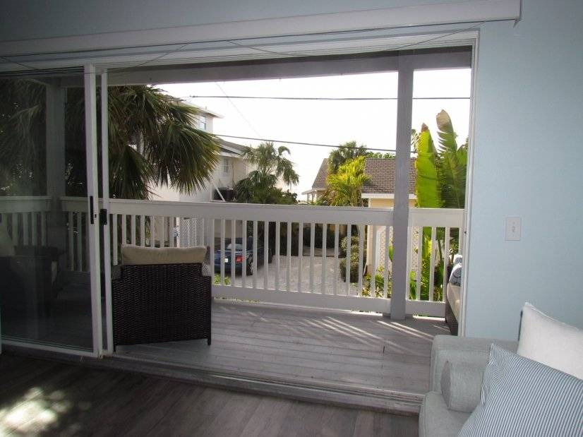 image 4 furnished 2 bedroom Townhouse for rent in Indian Rocks Beach, Pinellas (St. Petersburg)
