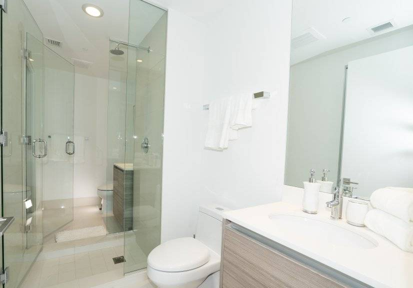 image 7 furnished 1 bedroom Townhouse for rent in Miami Beach, Miami Area