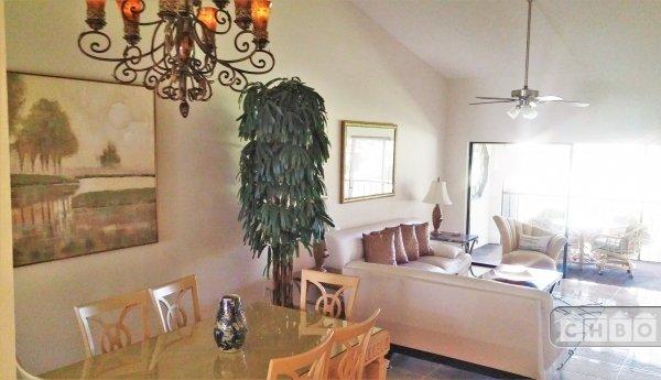 image 4 furnished 2 bedroom Townhouse for rent in Sarasota, Sarasota County