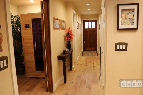 image 19 furnished 2 bedroom Townhouse for rent in Kirkland, Seattle Area