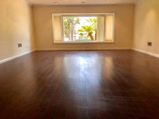 image 6 unfurnished 5 bedroom House for rent in Chino, Southeast California