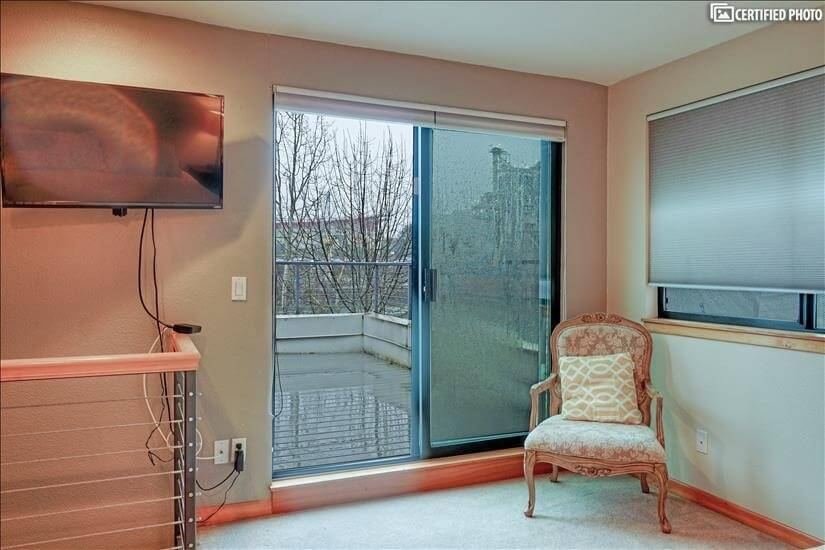 image 13 furnished 2 bedroom Townhouse for rent in Portland Downtown, Portland Area