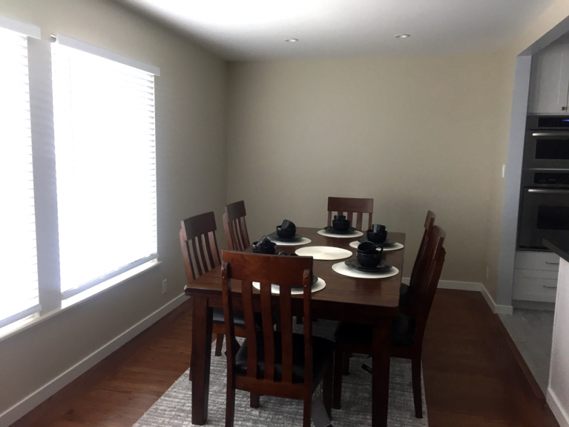 image 3 furnished 3 bedroom House for rent in Daly City, San Mateo (Peninsula)