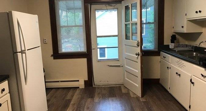 image 7 furnished 1 bedroom Apartment for rent in Libertyville, North Suburbs
