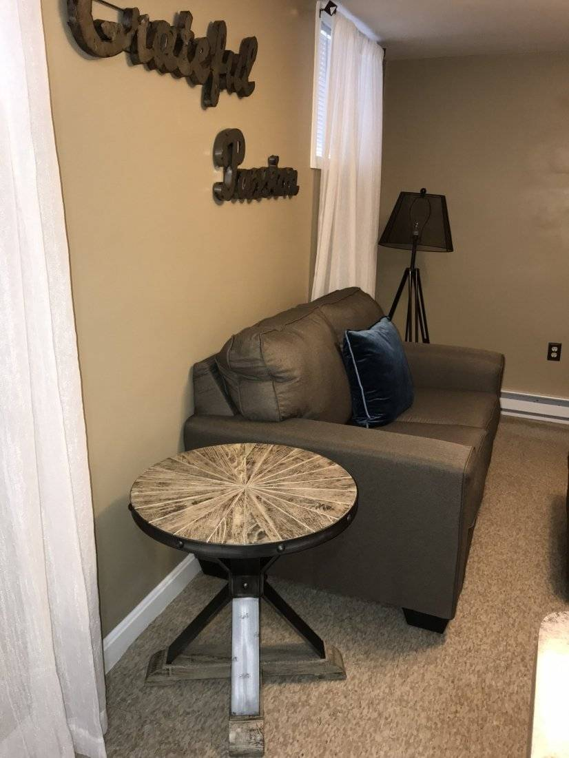 image 10 furnished 1 bedroom Apartment for rent in Dorchester, Boston Area