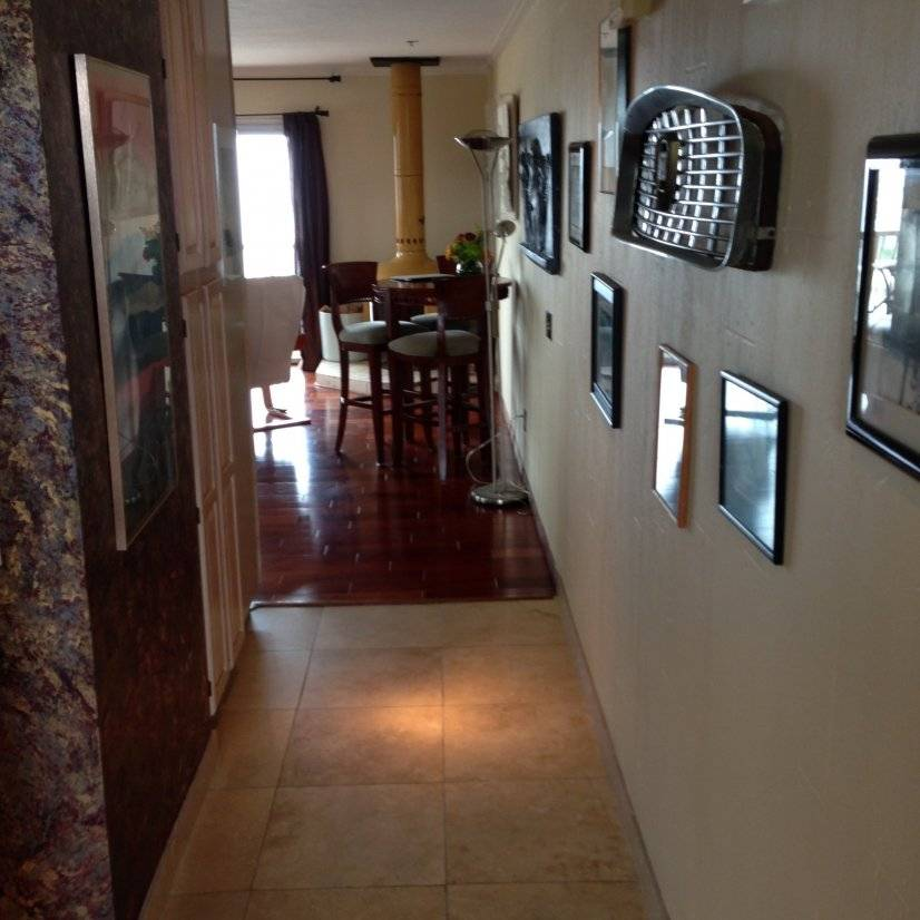 image 7 furnished 1 bedroom Townhouse for rent in Ocean Beach, Western San Diego