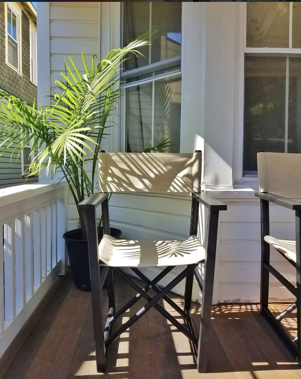 image 8 furnished 1 bedroom Apartment for rent in Ocean, Monmouth County