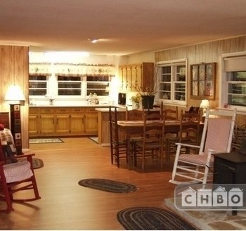 image 8 furnished 2 bedroom Apartment for rent in Habersham County, Northeast Mountains