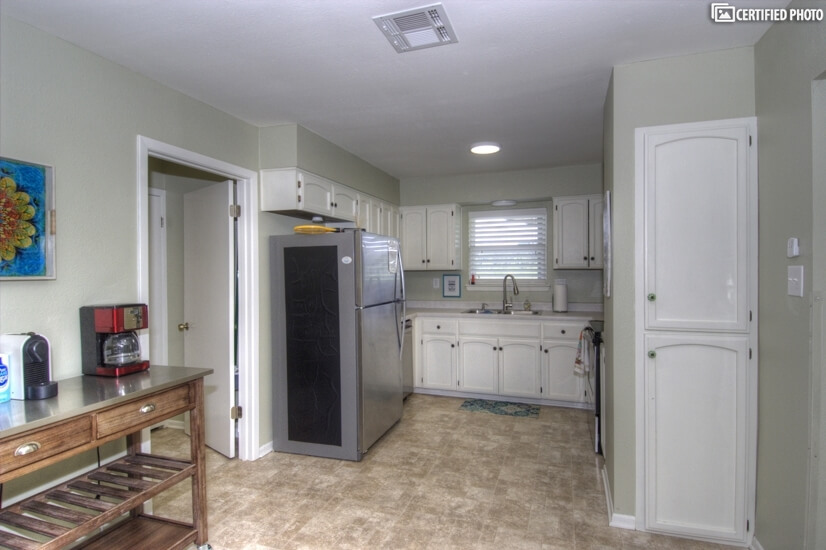 image 10 furnished 2 bedroom Townhouse for rent in Seguin, North Central TX