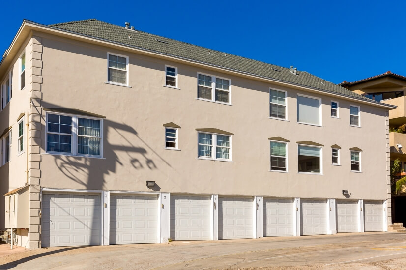 image 14 furnished 1 bedroom Townhouse for rent in La Jolla, Northern San Diego