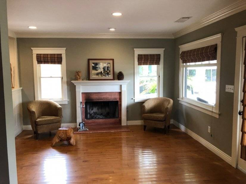 image 7 furnished 2 bedroom House for rent in Long Beach, South Bay