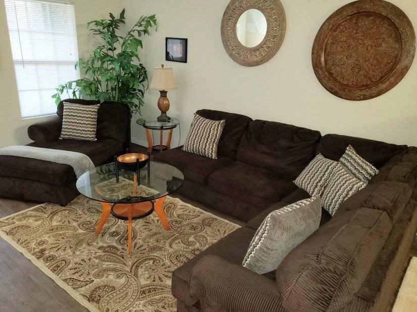 image 7 furnished 2 bedroom Apartment for rent in Nashville East, Nashville Area