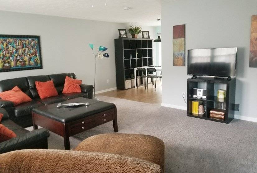 image 5 furnished 5 bedroom House for rent in East Point, Fulton County