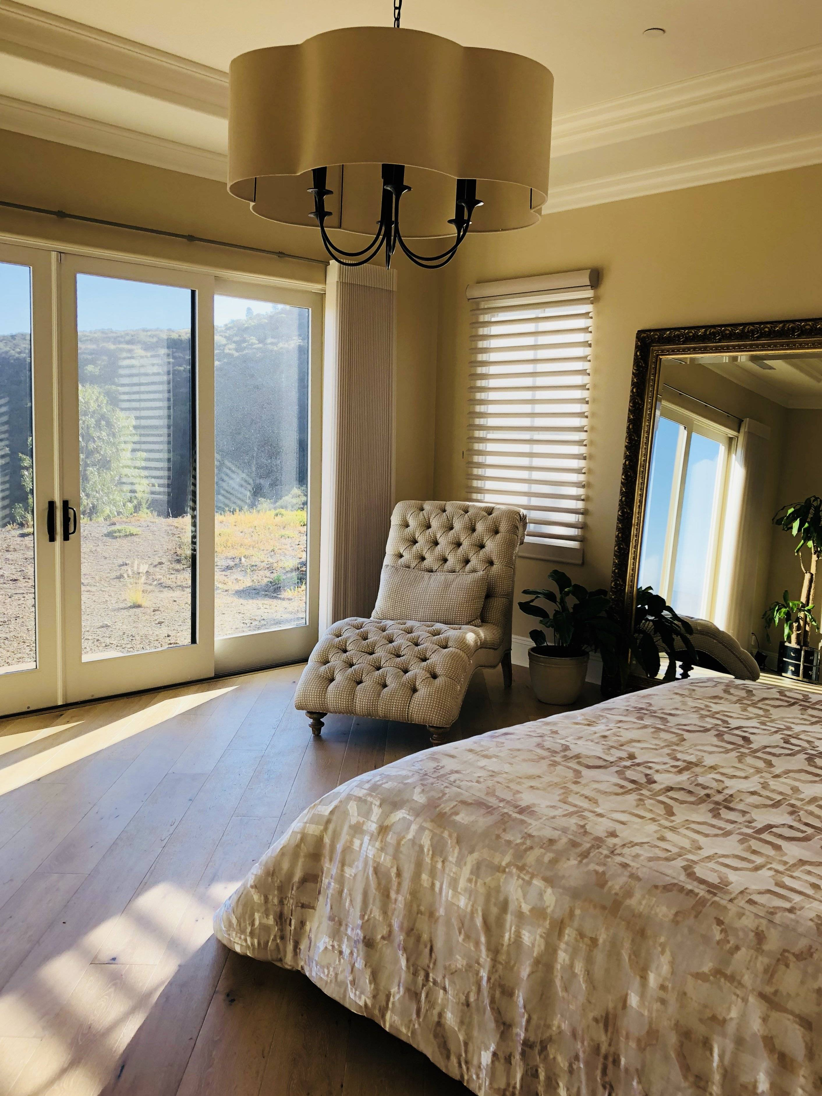 image 7 Furnished room to rent in Rancho Santa Fe, Northern San Diego 2 bedroom House