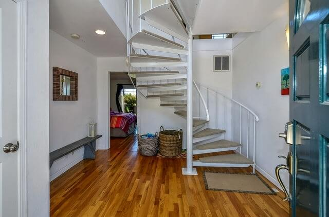image 3 furnished 2 bedroom House for rent in Wastonville, Monterey Bay