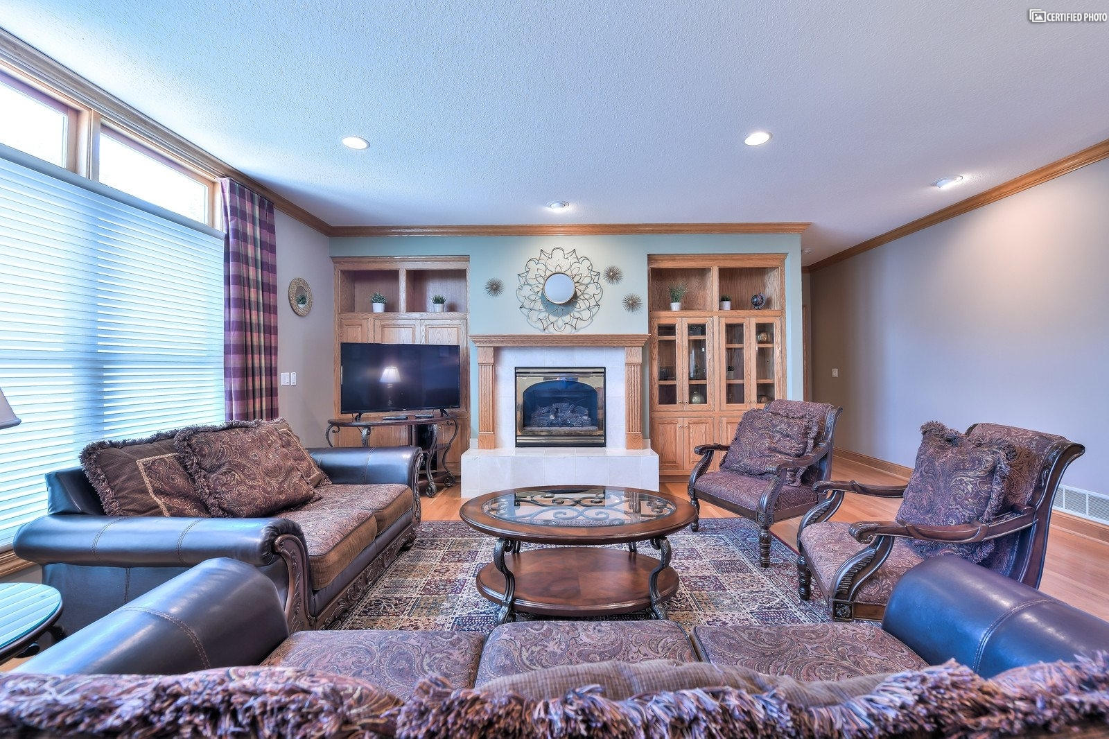 image 7 furnished 5 bedroom House for rent in St Paul Downtown, Twin Cities Area