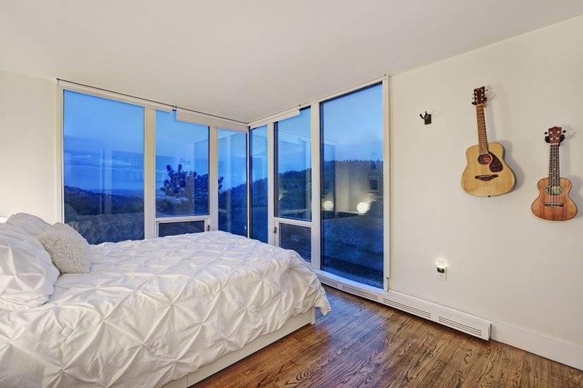 image 7 furnished 3 bedroom House for rent in Seven Hills, Aurora