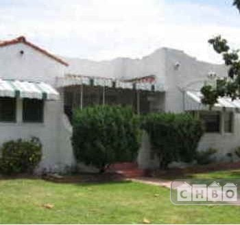 image 8 furnished 2 bedroom House for rent in North Park, Western San Diego