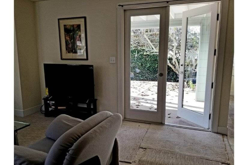 image 3 furnished 2 bedroom Apartment for rent in Mill Valley, Marin County