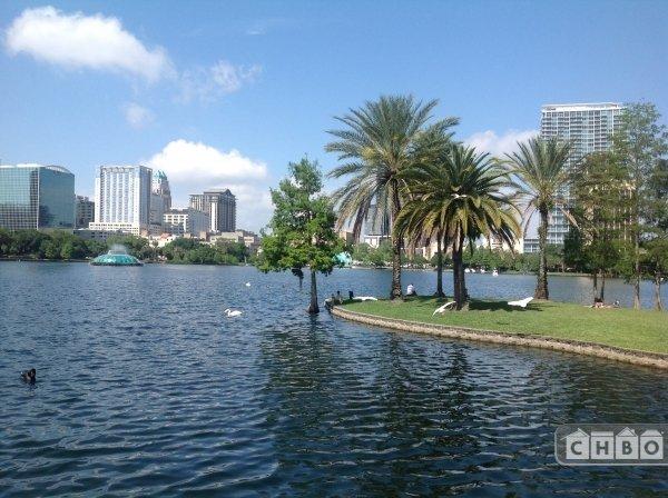 image 18 furnished 1 bedroom Townhouse for rent in Orlando (Disney), Orange (Orlando)