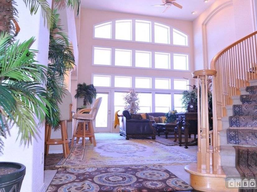 image 8 furnished 5 bedroom House for rent in Littleton, Arapahoe County