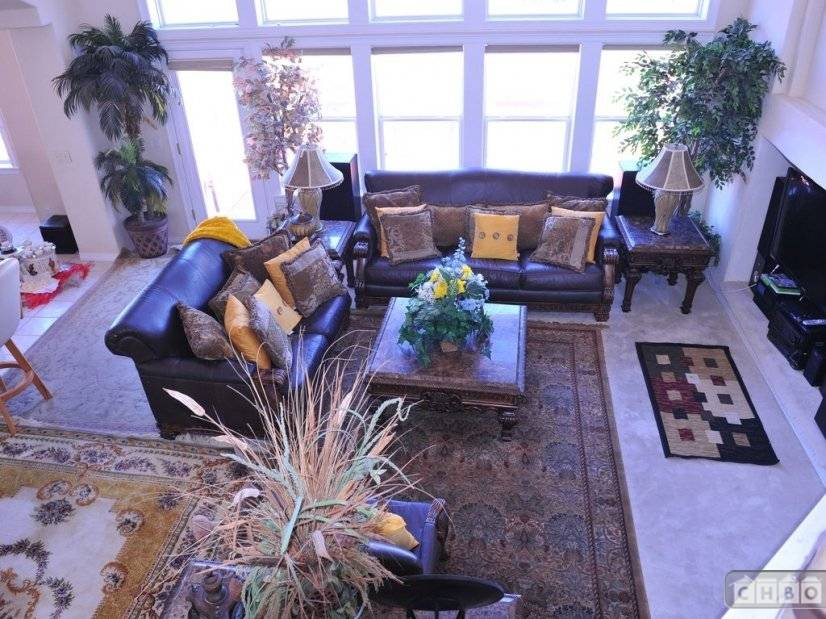 image 9 furnished 5 bedroom House for rent in Littleton, Arapahoe County