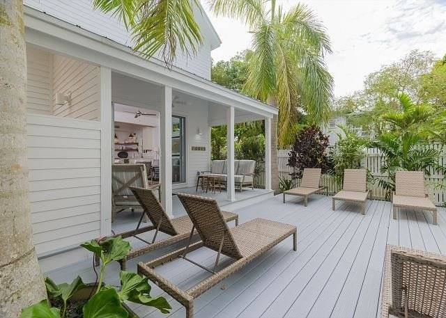 image 10 furnished 4 bedroom House for rent in Key West, The Keys
