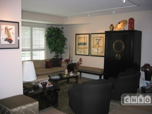 image 14 furnished 2 bedroom Townhouse for rent in Marina District, San Francisco