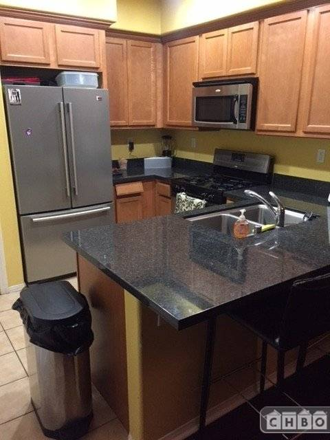 image 2 furnished 2 bedroom Townhouse for rent in Compton, South Los Angeles