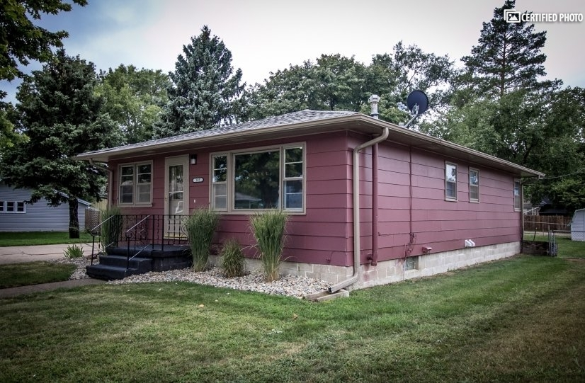 image 2 furnished 2 bedroom House for rent in Woodbury (Sioux City), Northwest Iowa