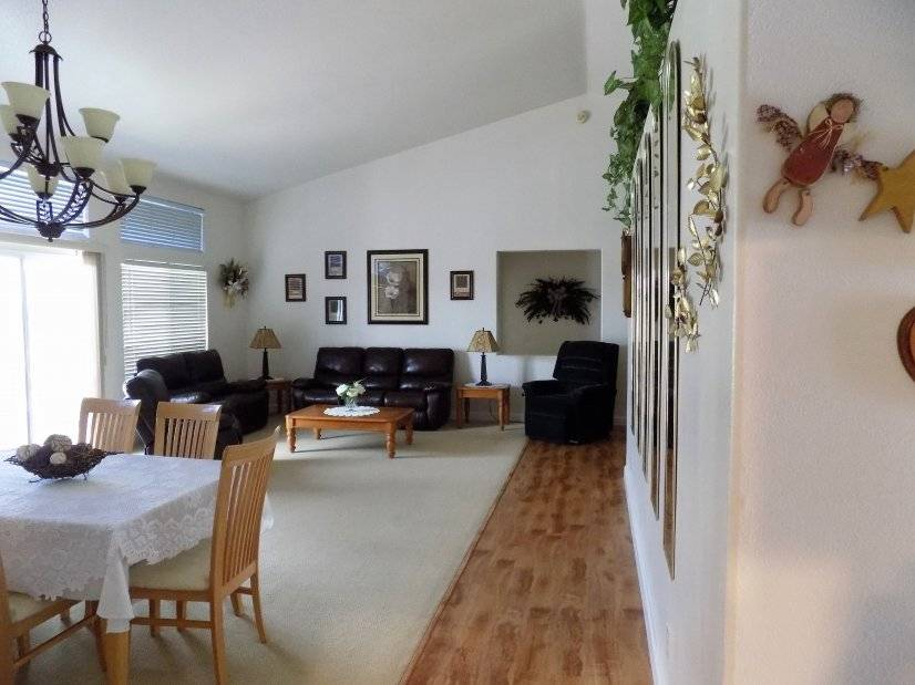 image 6 furnished 3 bedroom House for rent in Covina, San Gabriel Valley